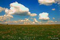 Fotografie, Wolken,