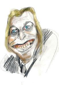 Humor, Zeichnung, Digitale retouche, Menschen