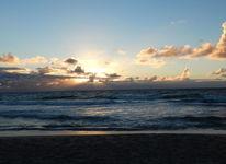 Fotografie, Abendlicht, Sylt, Nordsee