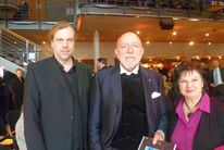 Premiere, Dax, Volker rapp, Aktien