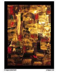 Farben, Abstrakt, Bunt, Ausstellung