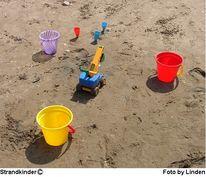 Wasser, Spielzeug, Spielen, Kinder