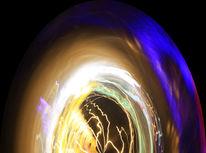 Fotografie, Energie,