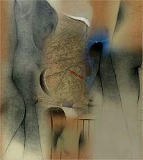 Digitale kunst, Balett