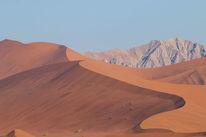 Sossusvlei, Dünen, Namibia, Fotografie