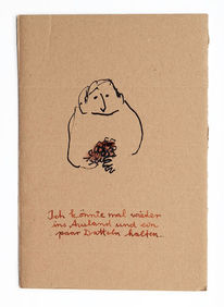 Ausland, Halt, Dattel, Zeichnungen