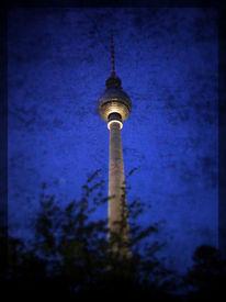 Fotografie, Berlin