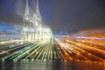 Fotografie, Dom, Kölner