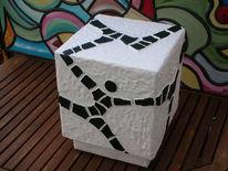 kubus 38 bilder und ideen auf kunstnet europa sculptur und freimaurer. Black Bedroom Furniture Sets. Home Design Ideas