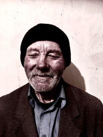 Freude, Innere, Glück, Fotografie