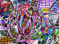 Symbol, Symbolik, Outsider art, Ei