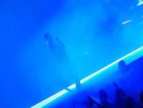 Geist, Depeche mode, Dave gahan, Arena