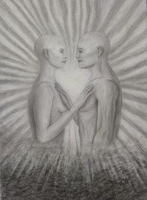 Realismus, Seele, Fantasie, Seelenverwandtschaft
