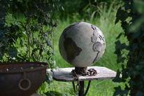 Sontheim im stubental, Metallkunst, Kunsthandwerk, Welt