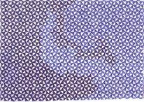2013, Artbrut, Malerei, Brut