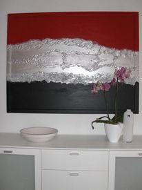 Malerei, Abstrakt, Namen