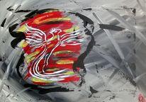 Phönixxx, Rot schwarz, Wm, Fußball