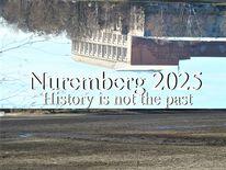 Bewerbung, Nachricht, The past, Kulturhauptstadt