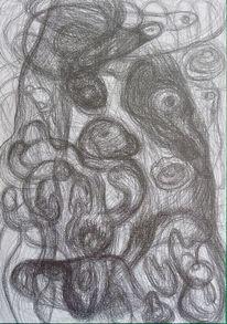 Zeichnungen, Extrem, Schnell
