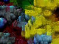 Menschen, Digitale kunst, Fotografie, Landschaft