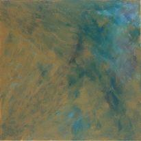 Acrylmalerei, Malerei, Gesang