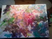 Leben, 2012, Mix