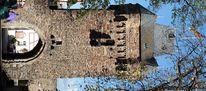 Ahrweiler herbst 2013, Fotografie, Ahrtal