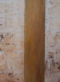 Muster, Eichen, Holz, Gold