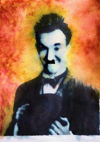 Doof, Stan laurel, Faschismus, Deutschland