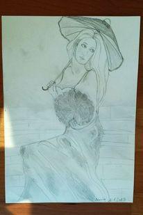 Zeichnungen, Works