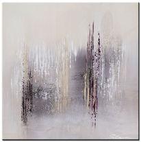 Malen, Modern, Abstrakt, Acrylmalerei