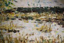 Malerei, Moor