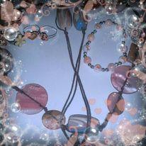 Armband, Ring, Schmuck, Kette