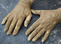 Fotografie, Hand, Hände, Menschen