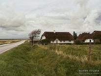 Dänemark, Landschaft, Fotografie