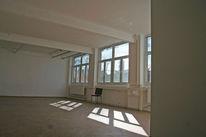 Büro, Werkstatt, Atelier, Vermietung