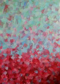Malerei, Liebe