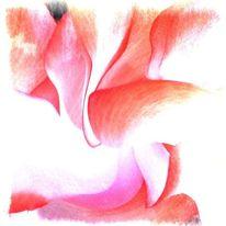 Blumen, Genuss, Abbild, Inspiration