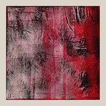 Moderne kunst, Acryl abstract, Acryl art, Unikate