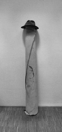 Plastik, Beuys