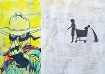 Ausstellung, Malerei, Köln, Artfair bundesausstellung