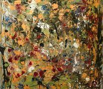 Blumen sonne, Duft, Sommer, Freude