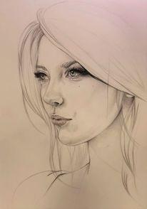 Margaery, Got, Junge frau, Dame