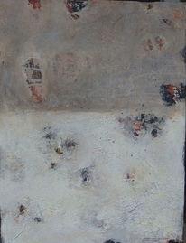 Malerei, Afrika