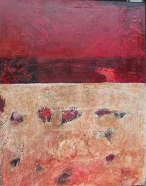 Malerei, Südafrika