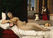 Malerei, Alte meister, Skulptur, Urbino