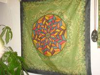 Malerei, Mandala