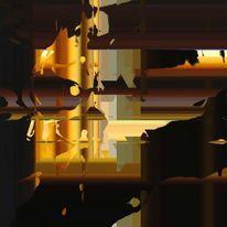 Fotografie, Album cover