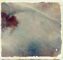 Fotografie, Abstrakt, Geheimniss