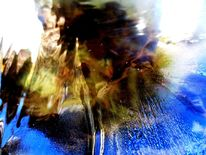 Dynamik, Fotografie, Reflexion